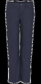 Spellmon - Pants Girls - Navy