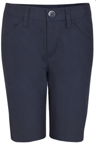 Spellmon - Shorts Girls - Navy