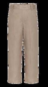 WCA - Pants ECE Boys - Khaki
