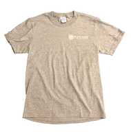 Stem - PE Shirt - Grey