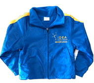 Idea - Heavy Weight Jacket