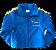 Idea - Heavy Weight Jacket