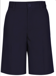 Spellmon - Shorts Boys - Navy