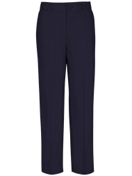 Spellmon - Pants Boys - Navy