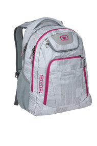 ILT - Backpack - OGIO Excelsior