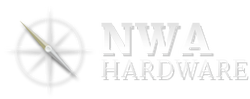 NWA Hardware