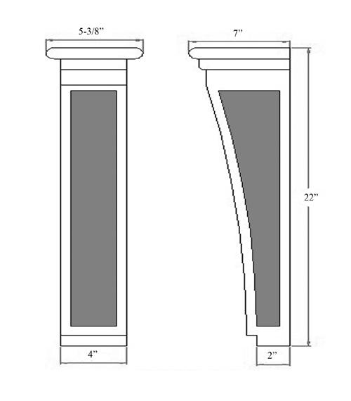 ml-99-linedrawing.jpg