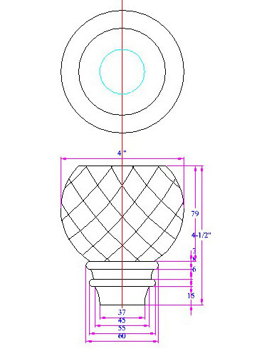sy-bf-183-linedrawing.jpg