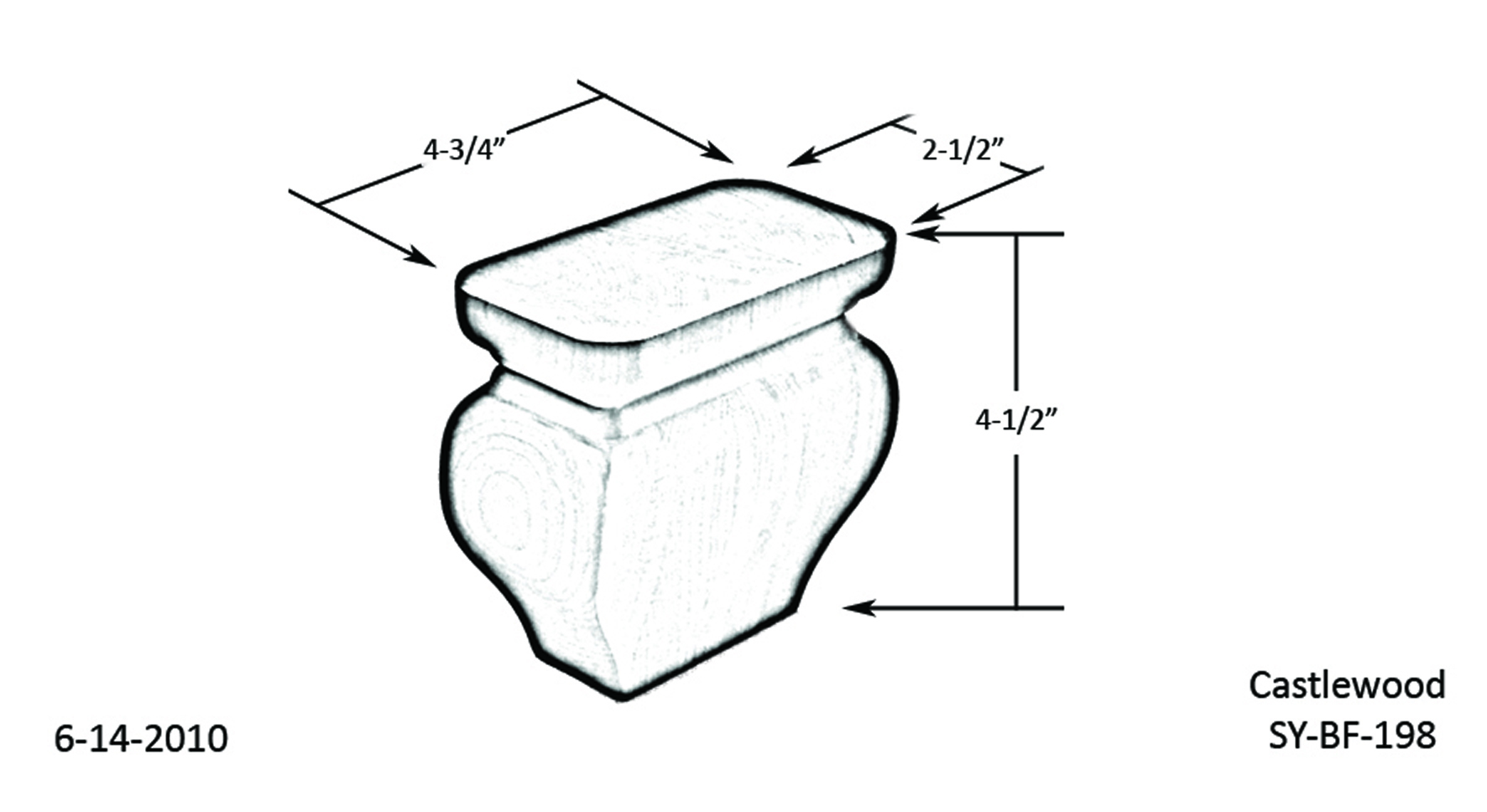 sy-bf-198-line-drawing.jpg