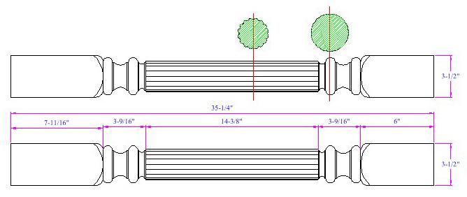 sy-p-5034-linedrawing.jpg