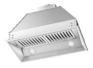 Z-Line 1200 CFM Ventilator Power Pack-SY-HV-695-34