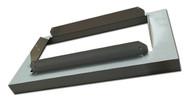 """Castlewood 48"""" Hood Liner for Z-Line 1200 CFM Ventilator - SY-HLZ-48"""