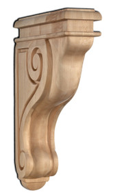 Traditional Corbel, SY-CA-225