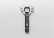 Hettich INTERMAT 110 DEGREE OPENING WITH DOWEL/PRESS IN FULL OVERLAY 1029522