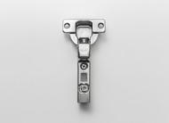 Hettich INTERMAT 110 DEGREE OPENING NO DOWEL/SCREW-ON INSET 9046807