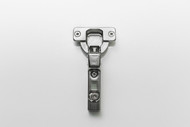 Hettich INTERMAT 110 DEGREE OPENING WITH DOWEL/PRESS IN INSET 1030925
