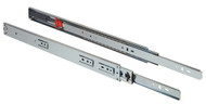 Fulterer Full-Extension Ball Bearing Drawer Slide with Soft Close FR5001ECD