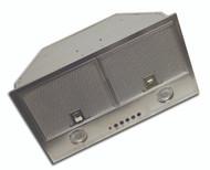 Broan 500CFM Ventilator Power Pack SY-HV-500SS