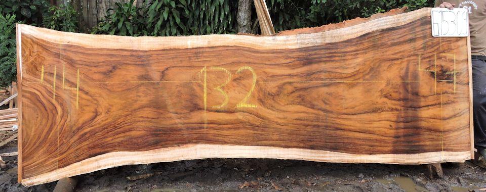 Select Wood Slabs Live Edge Wood Slabs