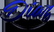 Diazwooddoors.com