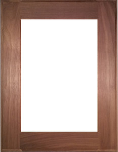 DFO 1010 - Solid Walnut