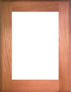 DFO 1010 - White Oak