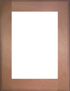 DFO 1010 - White Birch