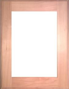 DFO 1010 - Paint Grade Maple