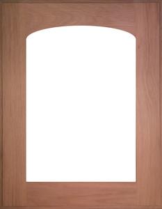 DFO 3010 - White Oak