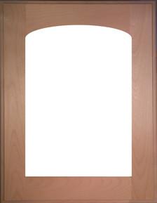 DFO 5010 - White Birch