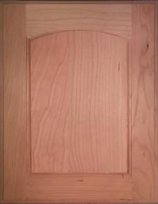 DPP 3010 - Plywood Panel Cherry
