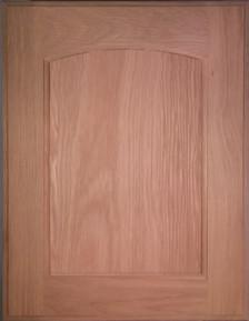 DFP 3010 - Solid White Oak