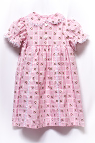 Baby Toddler Dress