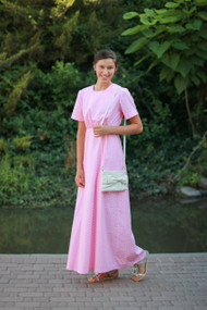Pollyanna Rose Dress