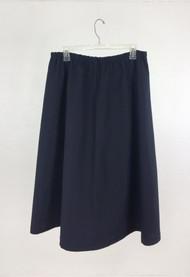 Ladies Kara's Skirt