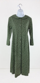 Ladies Olive Kathy's Dress