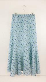 Ladies Brooklyn Skirt