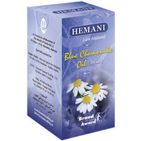 Hemani Blue Chamomile Oil 30ml