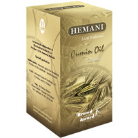 Hemani Cumin Essential Oil 30ml