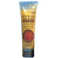Fleur's Hemani Gold Caviar Face Wash 100ml