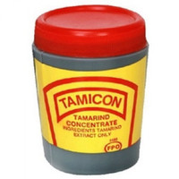 1 lb Tamicon Tamarind Concentrate Paste Indian Food