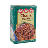 MDH Chana Masala 3.5oz
