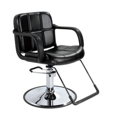 Best Quality Salon Spa Barber Chair for Lowest price.