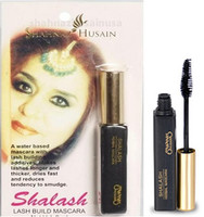 Shahnaz Husain Shalash - Eye Mascara