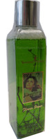 Shahnaz Flower Power Conditioning Lotion - Wild Thyme