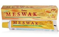 Dabur Meswak Herbal Toothpaste