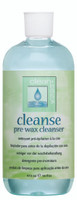 Clean+Easy Pre-Wax Cleanser