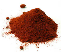Red Chili Powder 75g