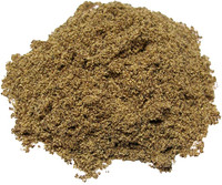 Black Pepper Powder 85g