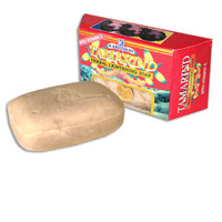 Tamarind Herbal Lightening Soap 120g